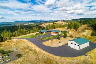16106 E Steele Ridge, Spokane, WA 99217 - #: 201925121