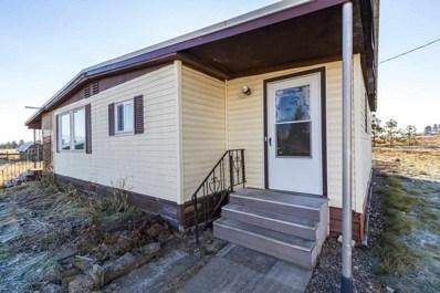 26610 N Denison, Deer Park, WA 99006 - #: 201926271