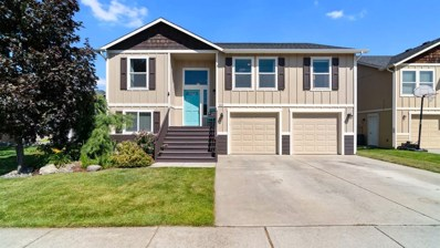8418 N Palm, Spokane, WA 99208 - #: 202018964