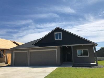 8306 N Summerhill, Spokane, WA 99208 - #: 202020082