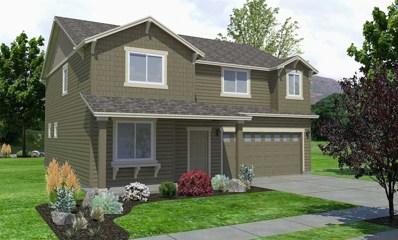 2038 W Parkway, Spokane, WA 99208 - #: 202022143