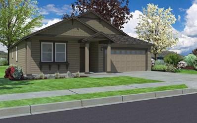2037 W Parkway, Spokane, WA 99208 - #: 202022148