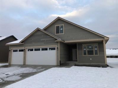 8310 N Summerhill, Spokane, WA 99208 - #: 202024899