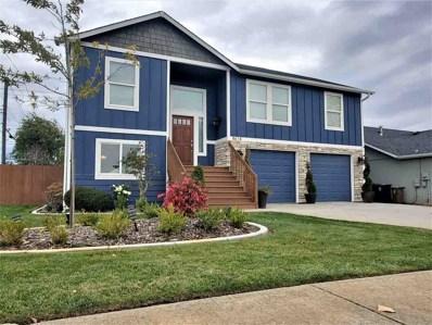 8614 N Palm, Spokane, WA 99208 - #: 202024982