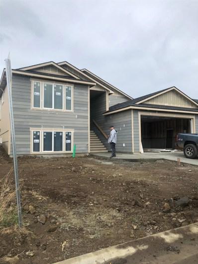 8509 N Summerhill, Spokane, WA 99208 - #: 202116081