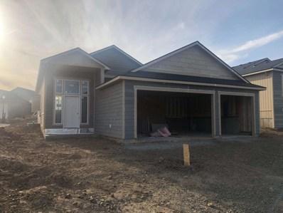 8505 N Summerhill, Spokane, WA 99208 - #: 202116324