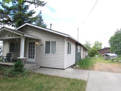 1711 N Locust, Spokane Valley, WA 99206 - #: 202116334