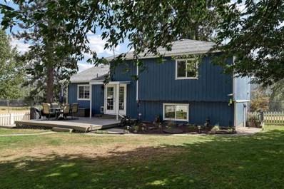 12603 E Mt Spokane Park, Mead, WA 99021 - #: 202120913