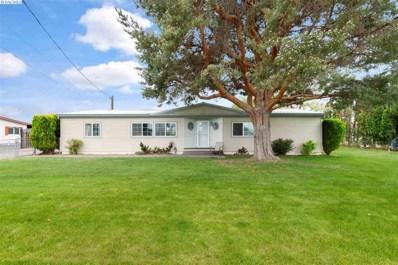 229507 E Lechelt Road, Kennewick, WA 99337 - #: 245476