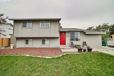 1402 E 6th Ave, Kennewick, WA 99336 - #: 245582