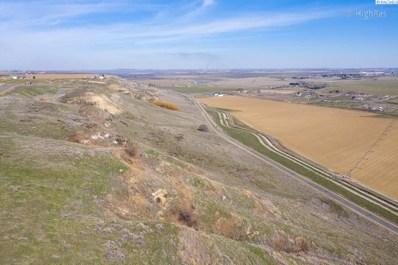Tbd Basin Hill Road, Mesa, WA 99343 - #: 252315