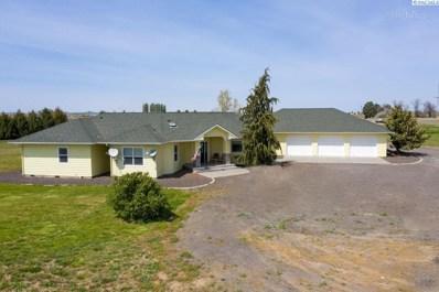 2341 Kent Drive, Eltopia, WA 99330 - #: 253371
