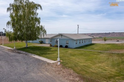91 Park Place, Mesa, WA 99343 - #: 253530