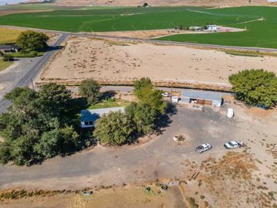 10640 Russell Rd, Mesa, WA 99343 - #: 256744