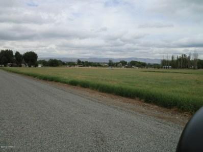 2401 McCullough Rd, Yakima, WA 98903 - #: 16-71