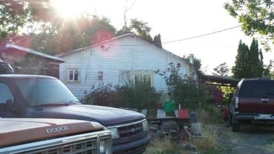 441 Yakima St, Parker, WA 98939 - #: 18-1391