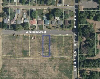 1208 Whatcom St, Union Gap, WA 98903 - #: 18-1828