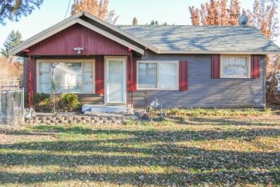 1213 S 10th Ave, Yakima, WA 98902 - #: 18-2091