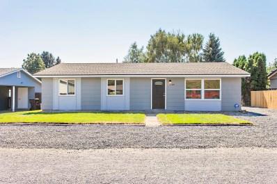 1704 W Mead Ave, Yakima, WA 98902 - #: 18-2167