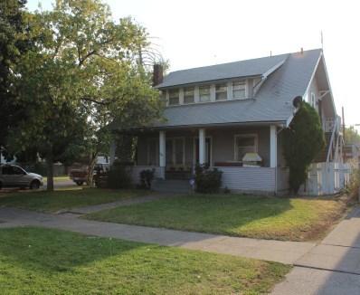 316 S 8th Ave, Yakima, WA 98902 - #: 18-2198