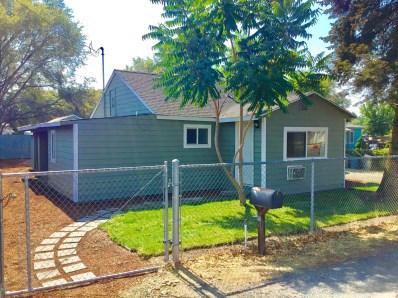 2404 Fairbanks Ave, Yakima, WA 98902 - #: 18-2226