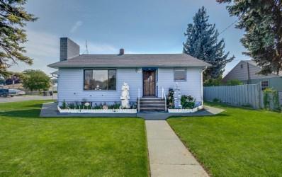 602 W Mead Ave, Yakima, WA 98902 - #: 18-2242