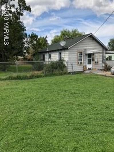 1212 S 12th Ave, Yakima, WA 98902 - #: 18-2295