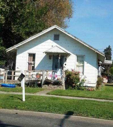 1201 Garfield Ave, Yakima, WA 98902 - #: 18-2308