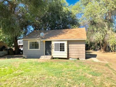 121 Home Acres Rd, Wapato, WA 98951 - #: 18-2335
