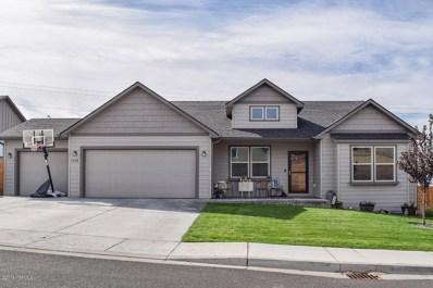 5502 Boulder Way, Yakima, WA 98901 - #: 18-2363