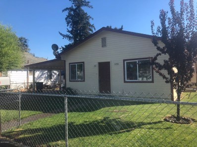 1112 Fairbanks Ave, Yakima, WA 98902 - #: 18-2446