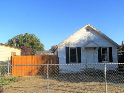 1505 Garfield Ave, Yakima, WA 98902 - #: 18-2593