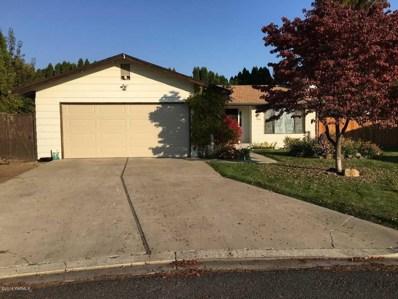 1300 Perry Ct, Yakima, WA 98902 - #: 18-2785