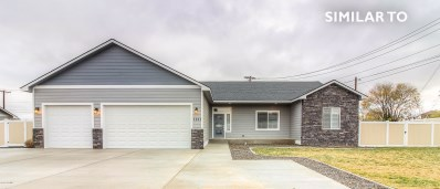 7103 W Vista Ridge Ave, Yakima, WA 98903 - #: 18-2850