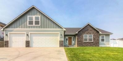 7003 Vista Ridge Ave, Yakima, WA 98903 - #: 18-2851