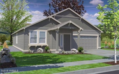 2509 62nd Ave, Yakima, WA 98903 - #: 18-2873