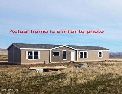 3301 Fetzer Ln, Yakima, WA 98903 - #: 18-434