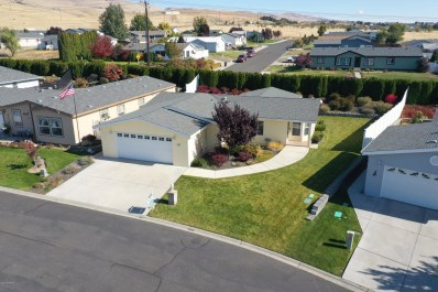 200 Bridle Way, Yakima, WA 98901 - #: 19-1010