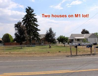 W Birchfiled Rd, Yakima, WA 98901 - #: 19-1352