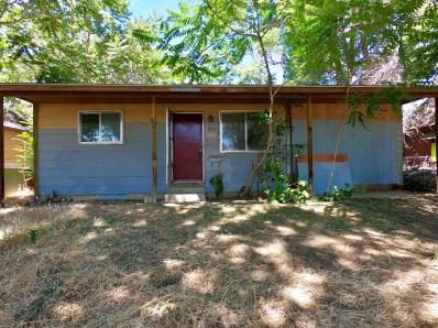 811 E Toppenish Ave, Toppenish, WA 98948 - #: 19-1581