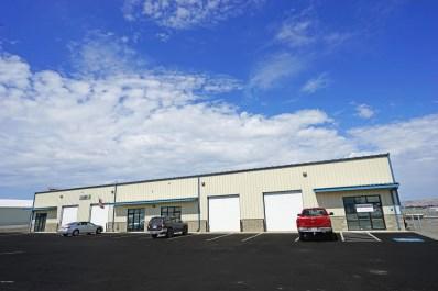 2101 Oak Ave, Yakima, WA 98903 - #: 19-2298