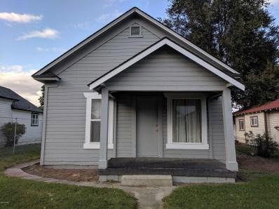 1211 Roosevelt Ave, Yakima, WA 98902 - #: 19-2460