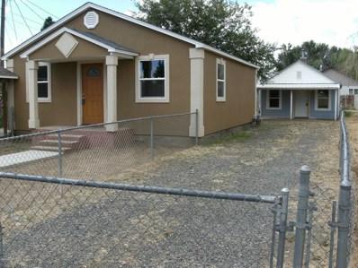 1520 Ledwich Ave, Yakima, WA 98902 - #: 19-2802