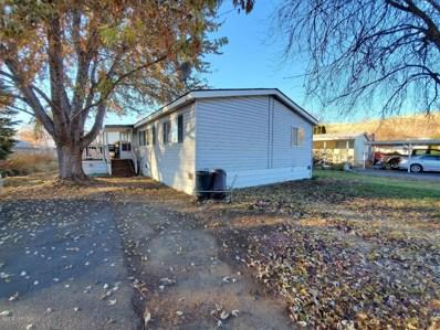 2205 Butterfield Rd, Yakima, WA 98901 - #: 19-2927