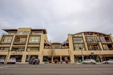 17 N 3rd St, Yakima, WA 98901 - #: 19-57