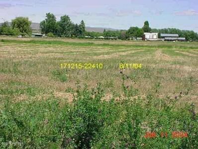 Rutherford Rd, Yakima, WA 98903 - #: 19-89