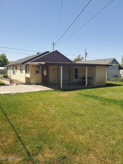 40 1st Ave, Outlook, WA 98938 - #: 20-1469
