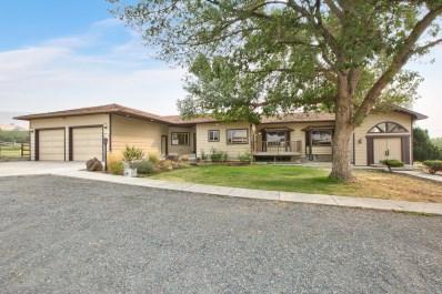 1471 Yakima Valley Hwy, Wapato, WA 98951 - #: 20-1960