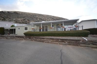 49 Leisure Hill Dr, Union Gap, WA 98903 - #: 20-450