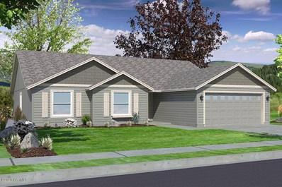 2204 S 61st Ave, Yakima, WA 98903 - #: 20-560